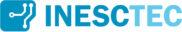 INESC TEC/CPES Summer Internships